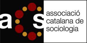 XXIII Concurs Joves Sociòlegs @ Institut d'Estudis Catalans | Barcelona | Catalunya | España