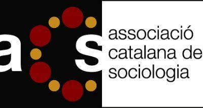 Cròniques Sociològiques. Un peculiar retrat de la Sociologia a Catalunya. El repertori de 1978 (1)