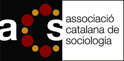 Associació Catalana de Sociologia