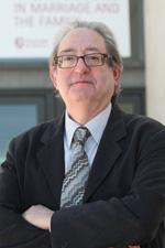 Vídeo de l'acte d'entrega del Premi Sociologia de Catalunya 2018 al Dr. Lluís Flaquer