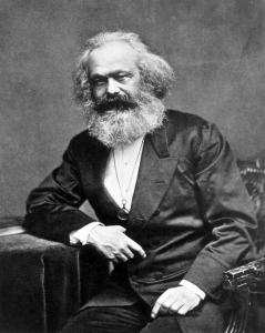 Actes del Bicentenari de Marx @ Institut d'Estudis Catalans | Barcelona | Catalunya | España