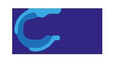 Data límit presentació comunicacions 14th ESA Conference