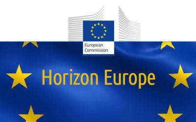 """Ciència, Societat i Iniciativa ciutadana al Programa Europeu de Recerca """"Horizon Europe"""""""