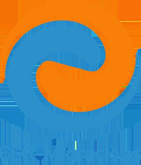 Grups de Recerca: CER Migracions