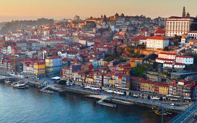 XII Congrés de l'Associació de Demografia Històrica, 4-7 setembre 2019 a Porto, Portugal