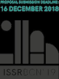 Data límit per enviar propostes al 35è Congrés de la International Society for Sociology of Religion, 16 de desembre