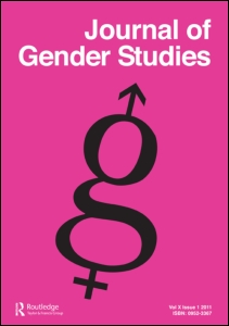 L'article. Spaces free of violence: the key role of Moroccan women in conflict prevention in schools. A case study, d'Olga Serradell, Mimar Ramis, Lena de Botton i Carlota Solé, publicat a Journal of Gender Studies