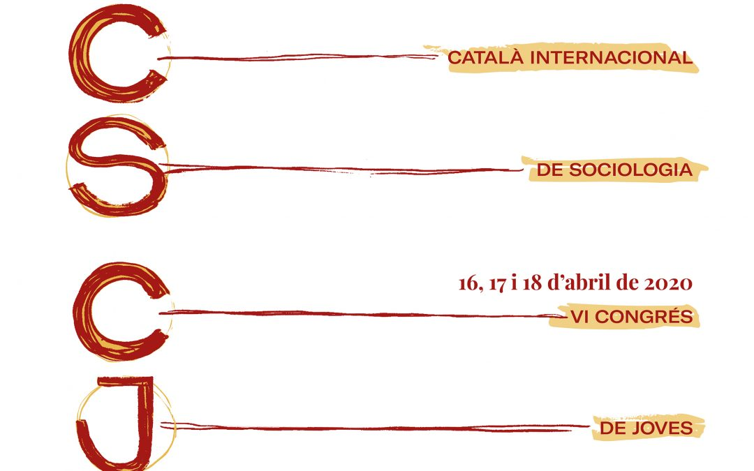 VIII CCIS / VI CJS Crida a comunicacions – Llamada a comunicaciones – Call for papers – Appel à communications