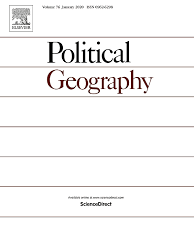 L'article. The Vic Model: From school redistribution to xenophobic voting, de Roger Campdepadrós Cullell, Sílvia Molina Roldán, Mimar Ramis Salas i Lena de Botton, publicat a Political Geography